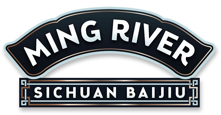 Ming River - The Original Sichuan Baijiu