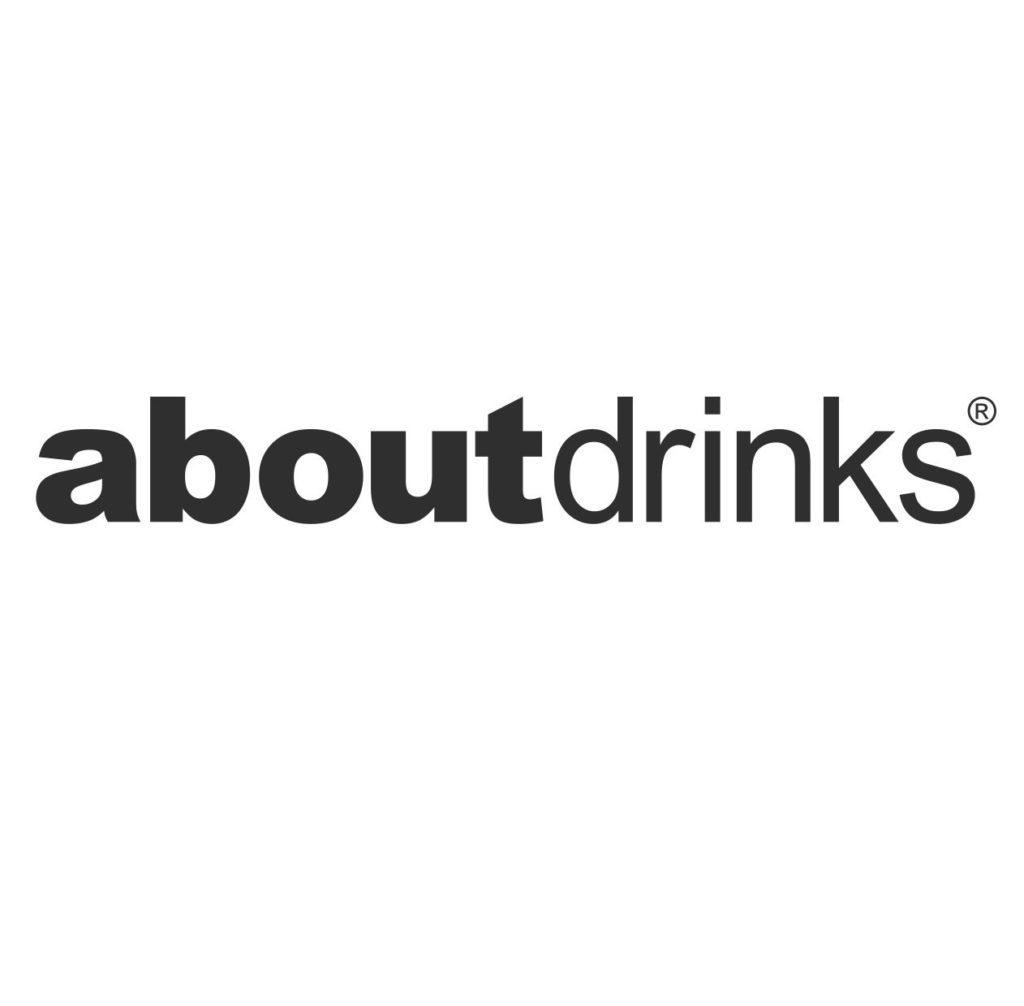 about drinks ming river baijiu