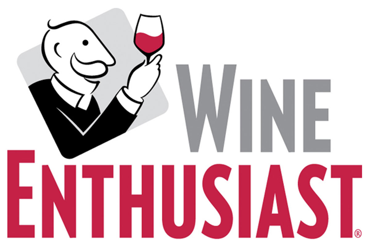 WINE ENTHUSIAST MING RIVER FEATURE