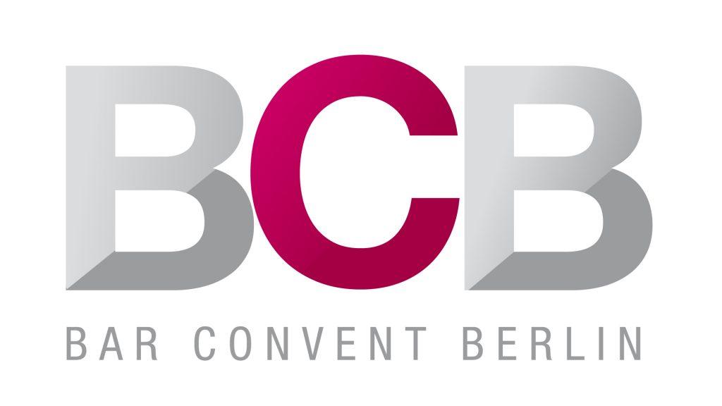 BCB Bar Convent Berlin 2018
