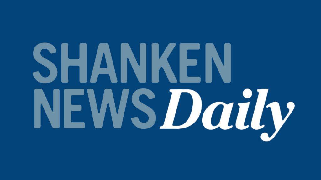 shanken news Daily ming river