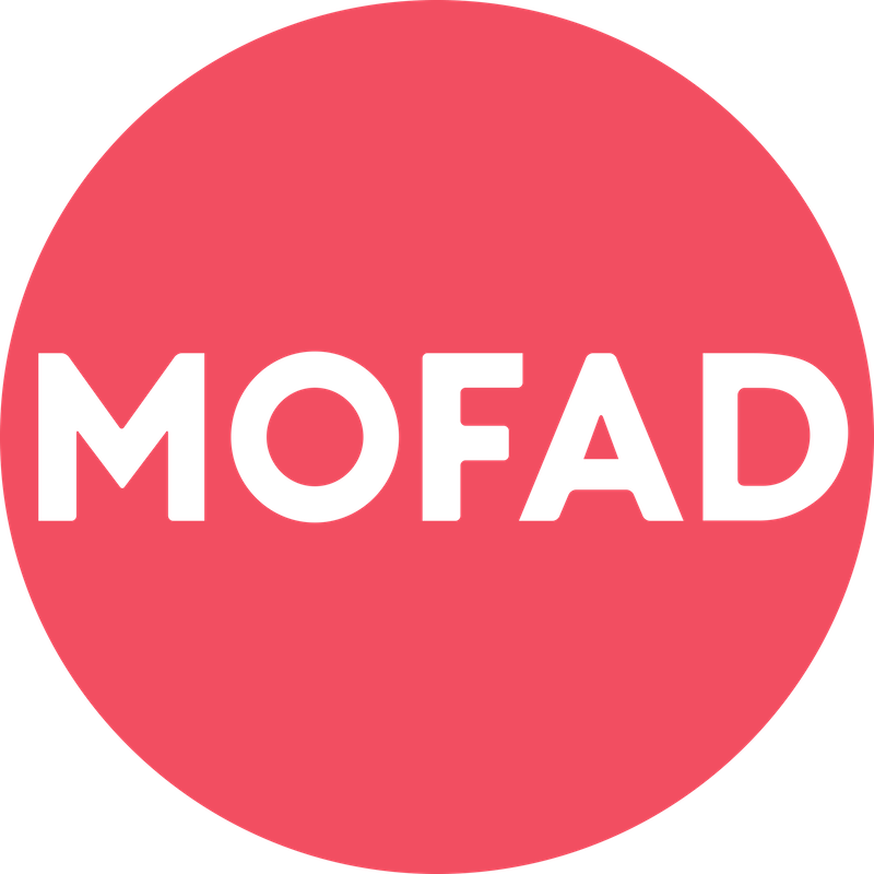 mofad museum of food and drink