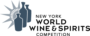 new york world wine & spirits competition 2018 ming river double gold