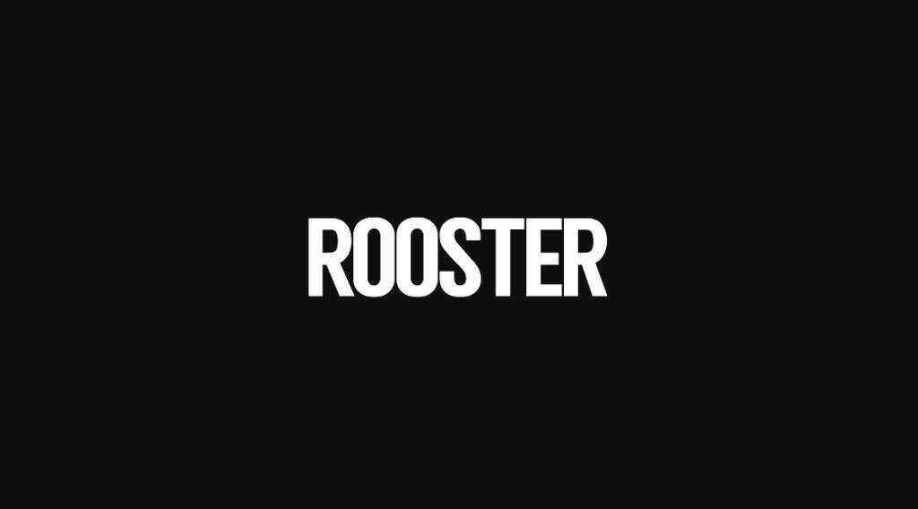 rooster magazine baijiu flights