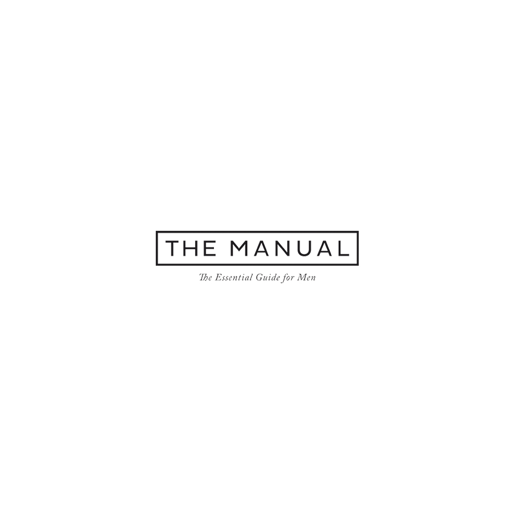 Ming River Baijiu - The Manual - What Is Baijiu: 4 Brands to Try Right Now