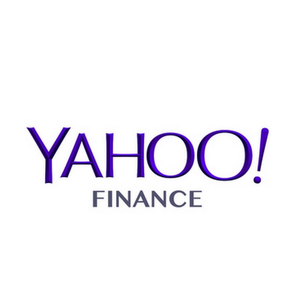 yahoo finance ming river baijiu