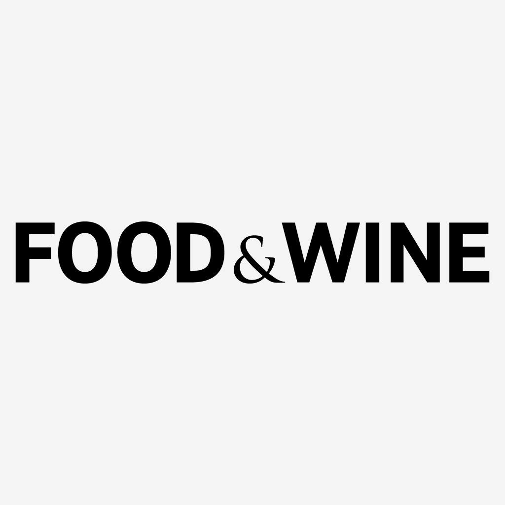 Food & Wine - Ming River Brings Baijiu to America
