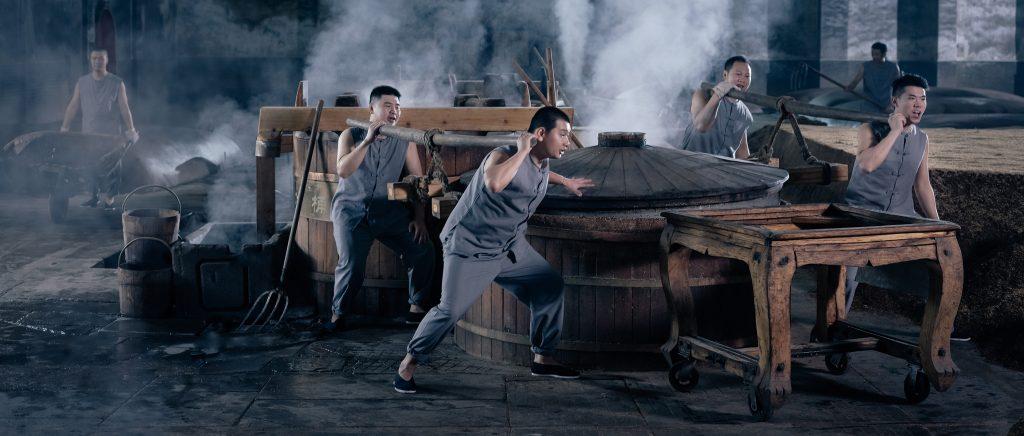ming-river-lz-distillery luzhou laojiao baijiu sichuan distillery china