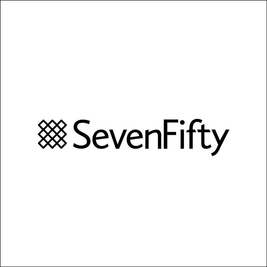 seven fifty daily ming river sichuan baijiu